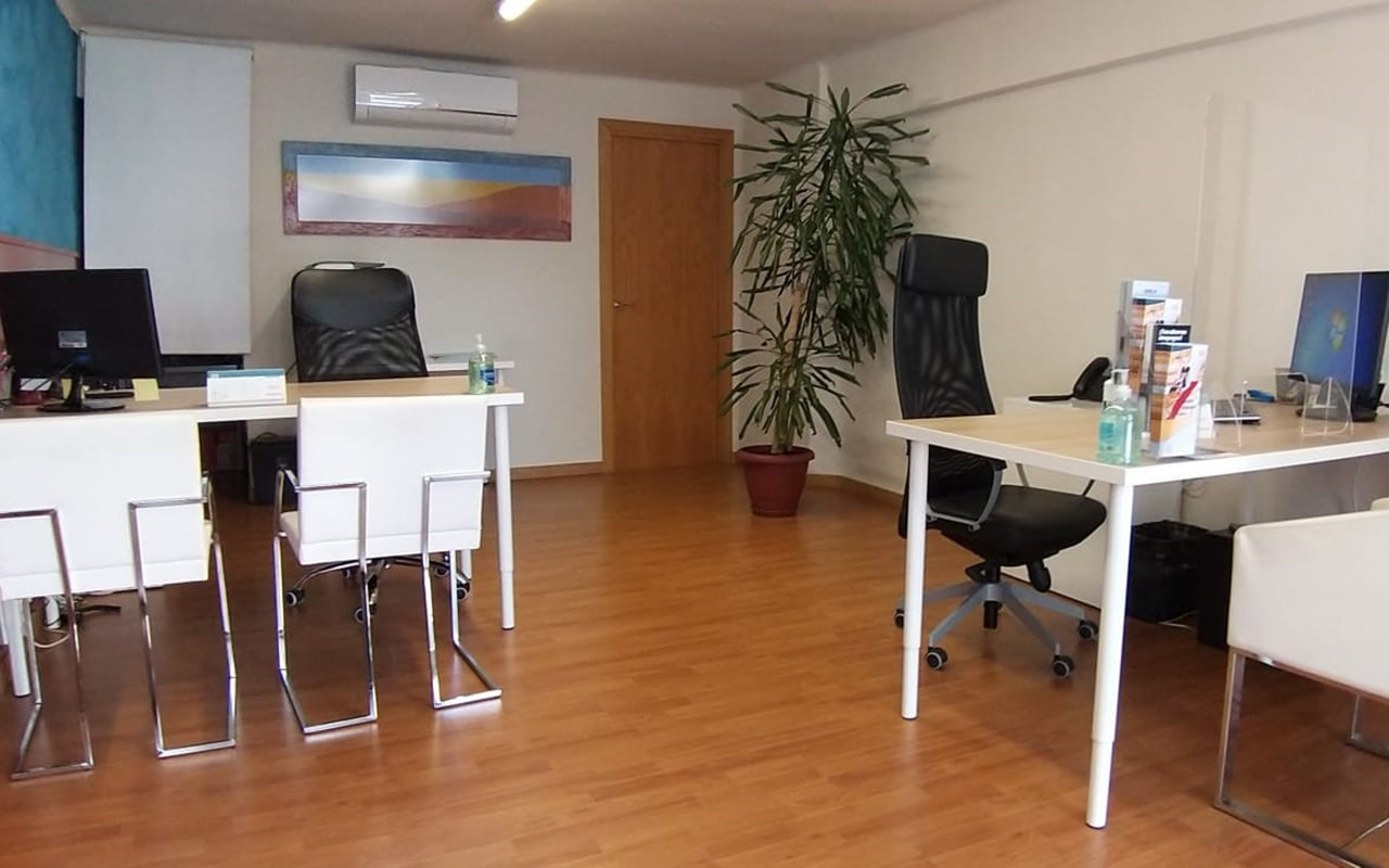 Foto-Oficina-2